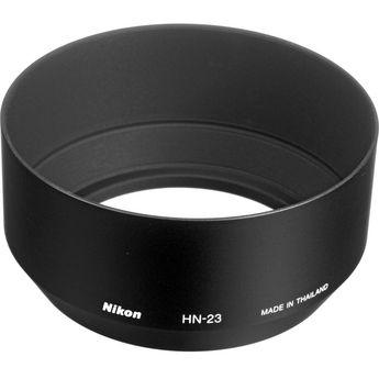 Nikon Sončna zaslonka HN-23