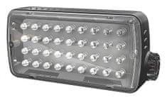 Manfrotto Lučka ML360 Midi, 36 LED