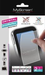 MyScreen Protector zaščitna folija za Nokia Lumia 820