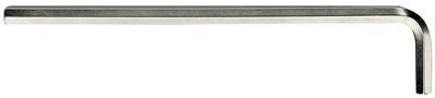 Unior Imbus ključ 220/3L