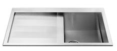 Apell sudoper Amalthea SQ 861 IRSC