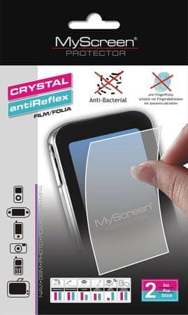 MyScreen Protector zaščitna folija za LG L4 2 (E440)