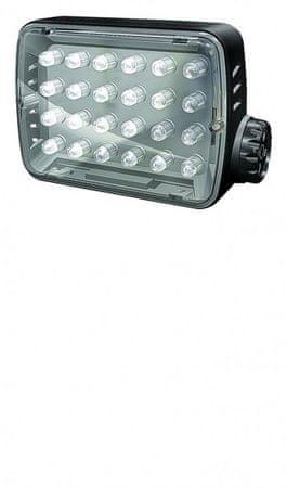 Manfrotto ML240 Mini, 24 LED lučka