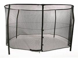 Too Much Zaštitna mreža za trampolin (8 šipki) 305 cm