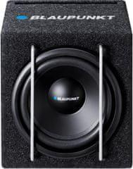 Blaupunkt nizkotonski zvočnik GTb 8200A