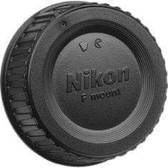 Nikon pokrovček za objektiv LF-4