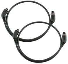 Nikon Flash TTL kabel SC-30