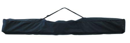 Reflecta Prenosna torba za projekcijsko platno Reflecta, 50610