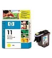 HP Tiskalna glava C4813A Yellow 24000 strani #11