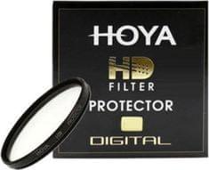 Hoya Filter zaščitni HD Protector, 58 mm