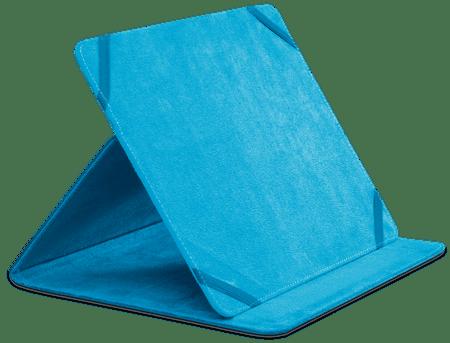"Sweex pouzdro na tablet 9,7"", modré - rozbaleno"
