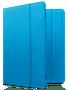 "3 - Sweex pouzdro na tablet 9,7"", modré - rozbaleno"