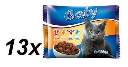 Zadarmo mokré mačička pic