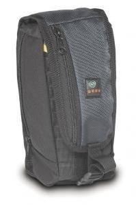 Kata Pomožna torbica za objektiv AP-323