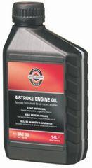 Briggs&Stratton ulje za 4 taktne motore Briggs & Stratton, 1,4 l