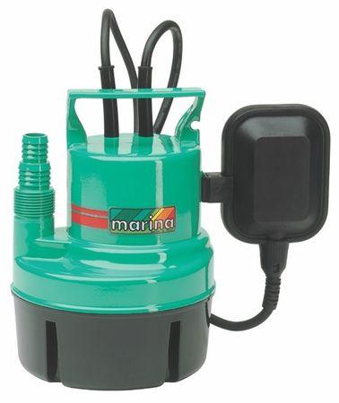Speroni potopna pumpa za čistu vodu TSN 200/S/HL (SP 101275600)