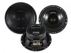 Crunch Par zvočnikov GTX 62