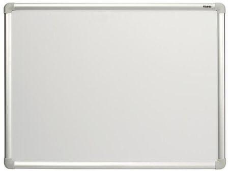 Dahle Tabla Basic, bela, 45 x 60 cm