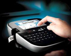 Dymo Tiskalnik nalepk LabelManager 500TS (LMR-500TS)