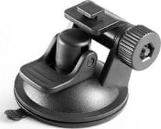 TrueCam prísavný držiak pre A4/A5s/A6/A7s