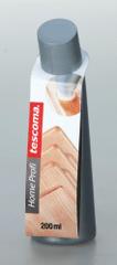 Tescoma ulje za drvenu dasku za rezanje