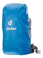 Deuter zaščitna prevleka za nahrbtnik Raincover II