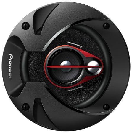 Pioneer TS-R1350S Hangszóró