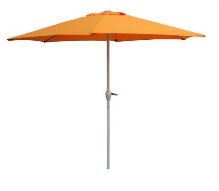 Happy Green A9332 napernyő