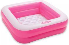 Intex bazen za malčke