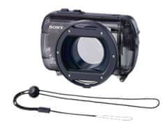 Sony Podvodno ohišje APK-WB