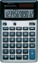 Texas Instruments Kalkulator Ti-5018 SV