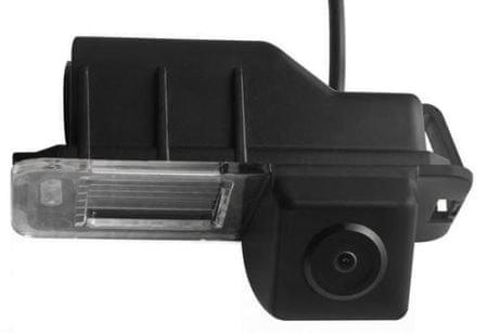 Phonocar Kamera za vzvratno vožnjo VM271