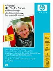HP Advanced Glossy A4 (Q5456)