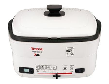 TEFAL FR490070 Versalio 7in1 Olajsütő