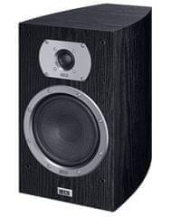 Heco zvočnik Victa Prime 302, črn