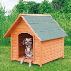 Trixie buda dla psa drewniana - rozm. XL