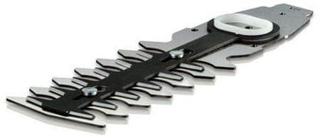 BOSCH Bokorvágó kés, 12 cm