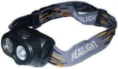Tobest Čelna svetilka NH-TR09