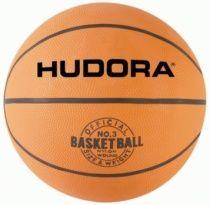 Hudora lopta za košarku
