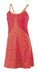 Wilson W Solana Strappy Dress