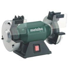 Metabo Brusilnik DS 125
