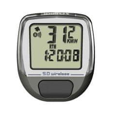 Xplorer brzinomjer za bicikl Cyclo 5.0 Wireless