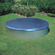 Planet Pool Pokrivalo SF za bazen fi 350/360 cm, letno