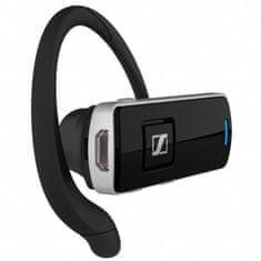 Sennheiser bluetooth slušalka Headset EZX 80