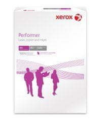 Xerox Performer A3 80g 500 listov (003R90569)