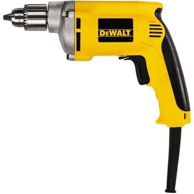 DeWalt Vrtalnik DW217