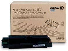 Xerox Toner 106R01531, 11000 strani