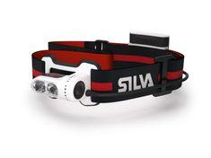 Silva TRAIL RUNNER II - použité