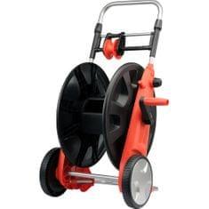 YATO wózek do węża ogrodowego YT-99853 - allegro