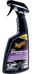 Meguiar sredstvo za čišćenje i njegu unutrašnjosti Meguiar's Quick Interior Detailer Cleaner